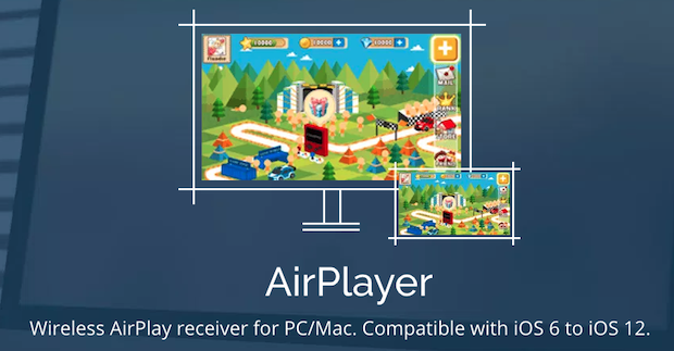 airplayer.png